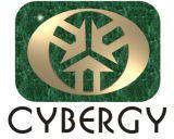 cybergy